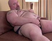 Porno Eklig