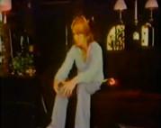 Schwule Kerle ficken im Vintage Porno