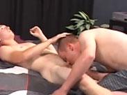 Männer ficken miteinander