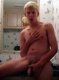 Free Bilder Schwule Opas Gratis Pornos und Sexfilme